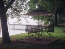 Lake Olympia